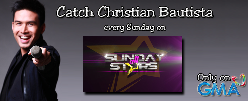 ChristianOnSASbanner